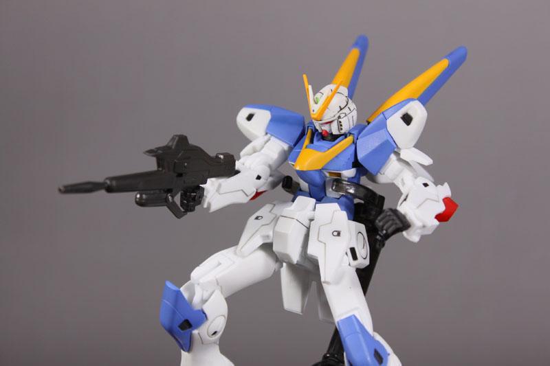 robotv2 017