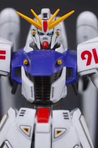 robotf91 059