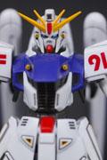 robotf91 top
