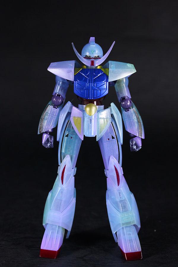 robot∀moon01