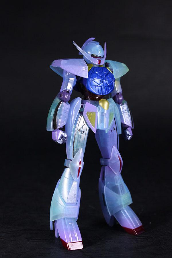 robot∀moon02
