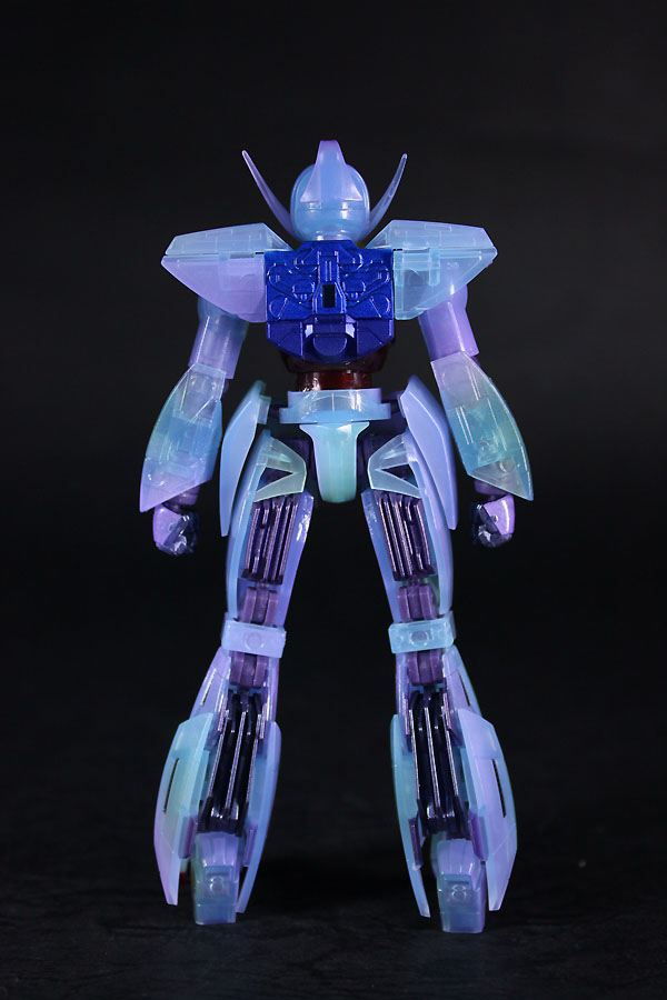 robot∀moon04
