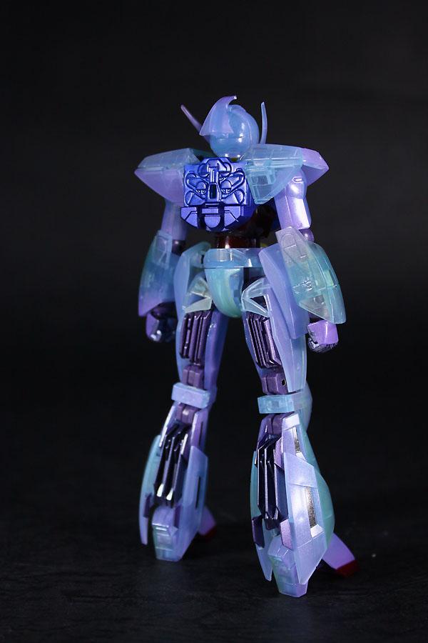 robot∀moon03