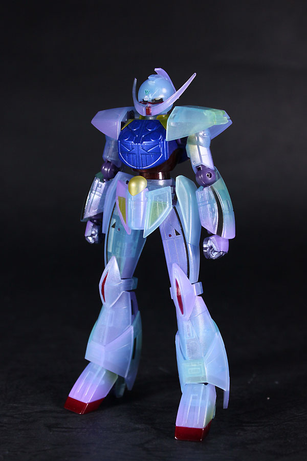 robot∀moon05