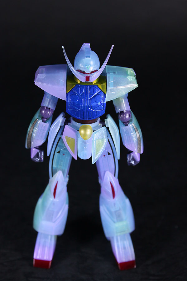 robot∀moon06