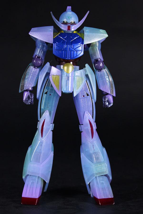 robot∀moon07
