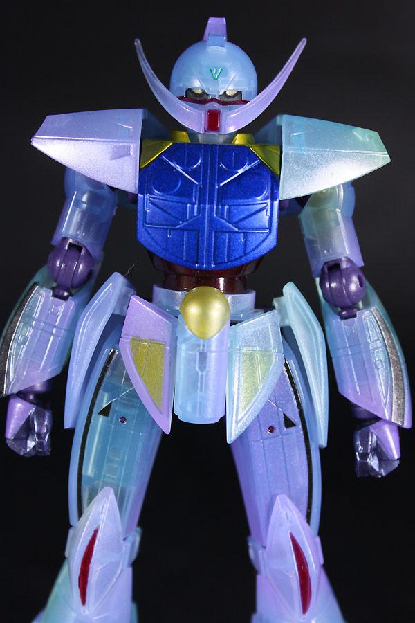 robot∀moon08