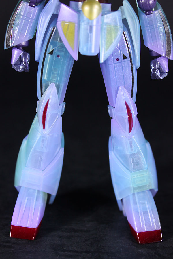 robot∀moon011
