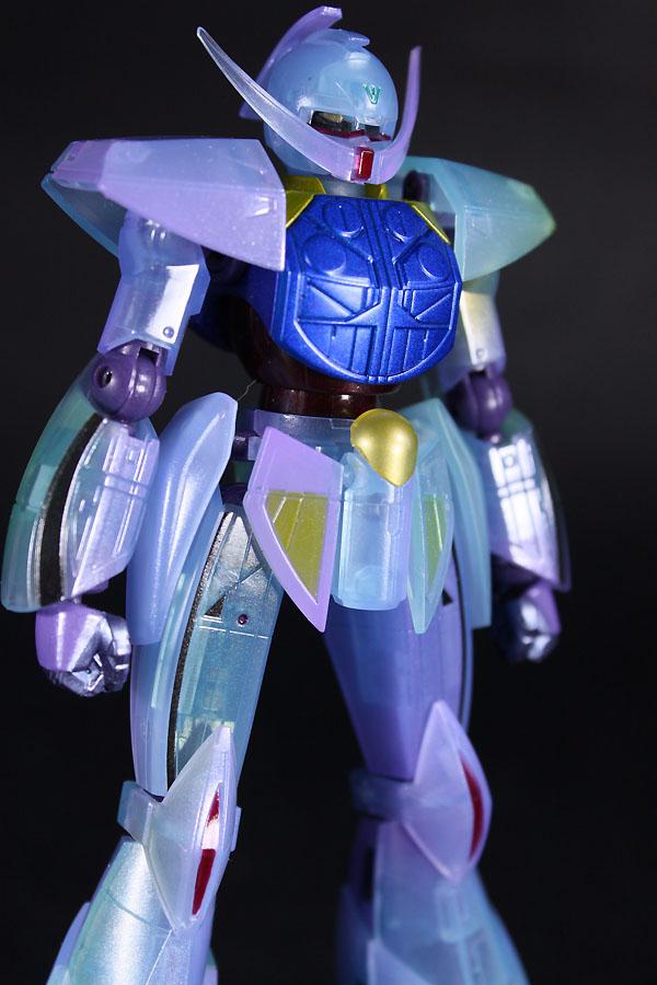 robot∀moon09