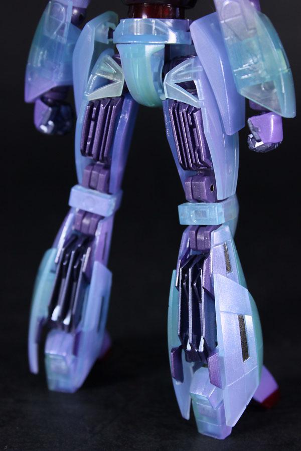 robot∀moon012