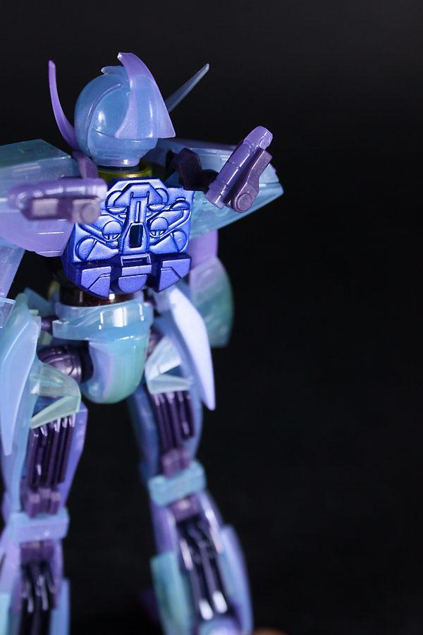 robot∀moon016