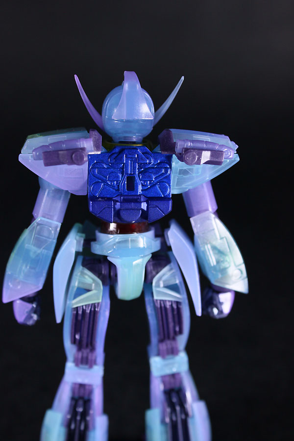 robot∀moon015