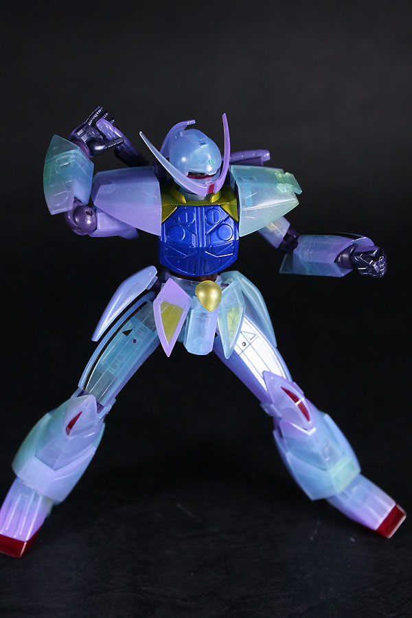 robot∀moon017