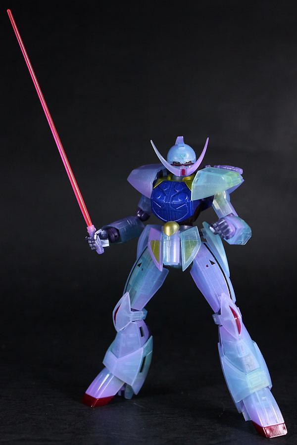 robot∀moon019