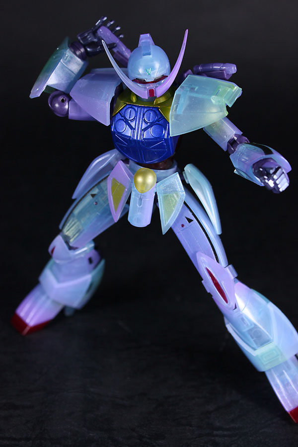robot∀moon018