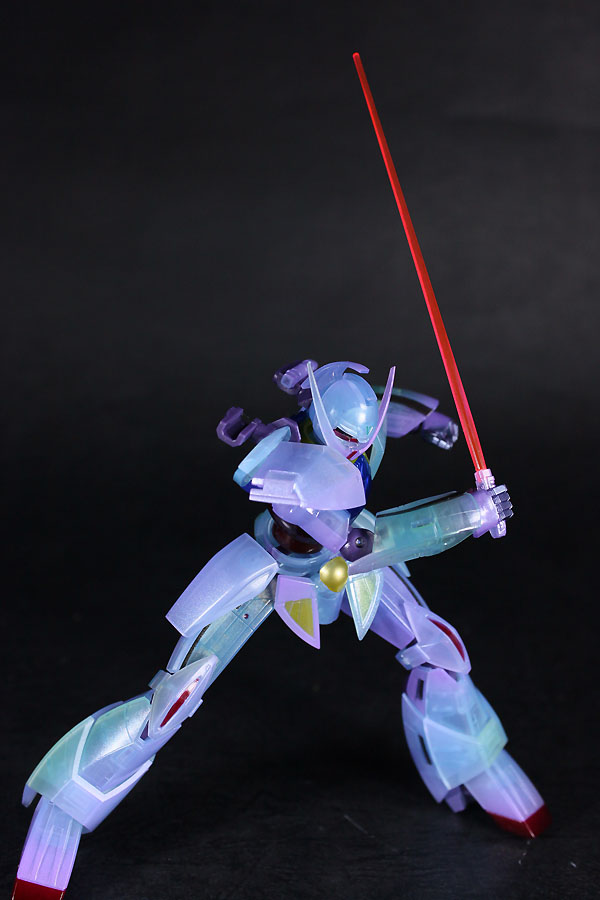 robot∀moon020