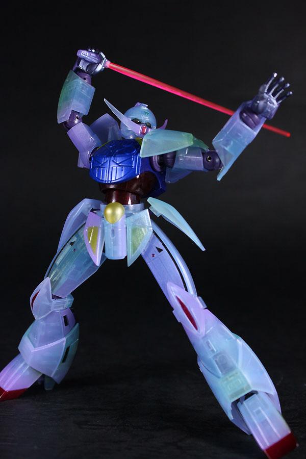 robot∀moon022
