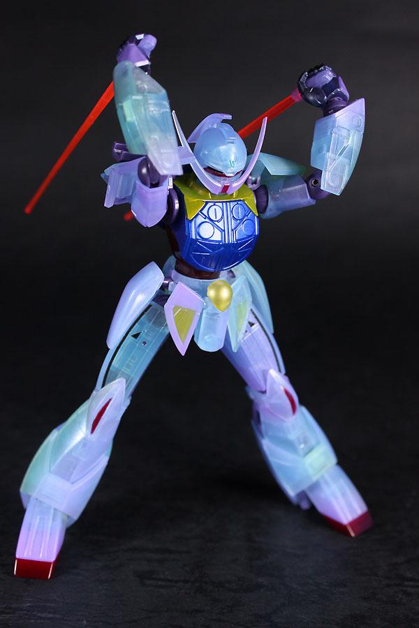robot∀moon023