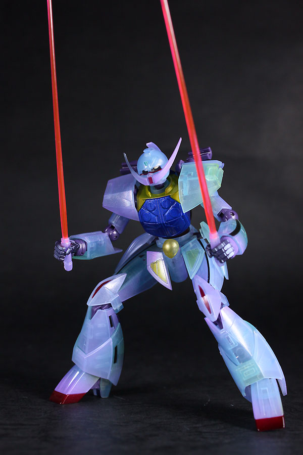 robot∀moon025
