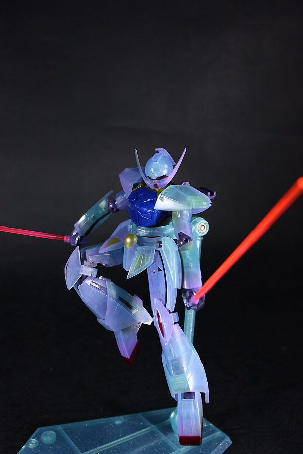 robot∀moon028