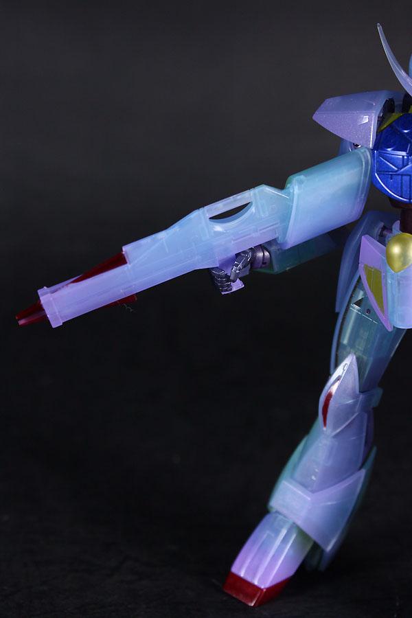 robot∀moon030