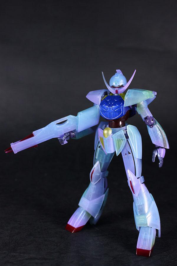 robot∀moon029
