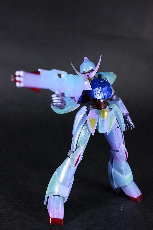 robot∀moon031
