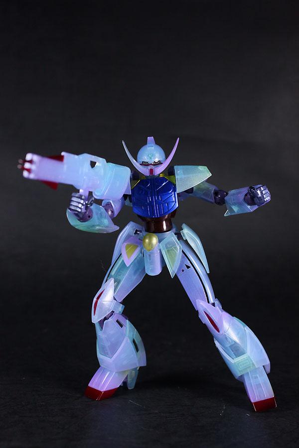 robot∀moon032