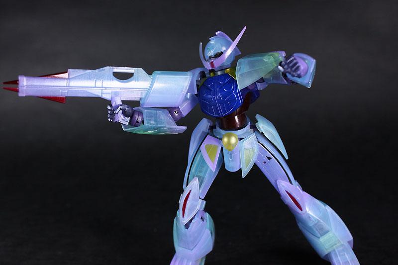 robot∀moon033