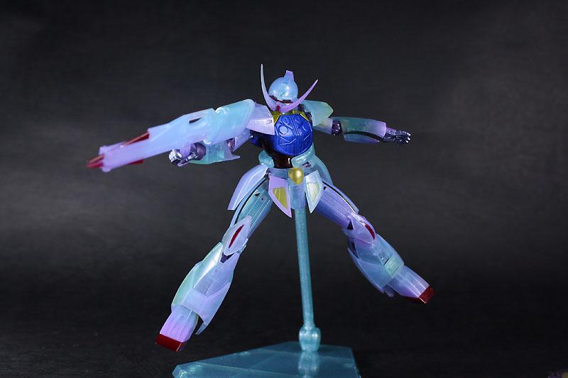 robot∀moon034