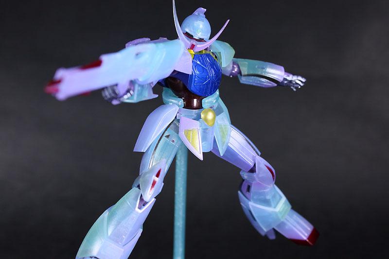 robot∀moon035