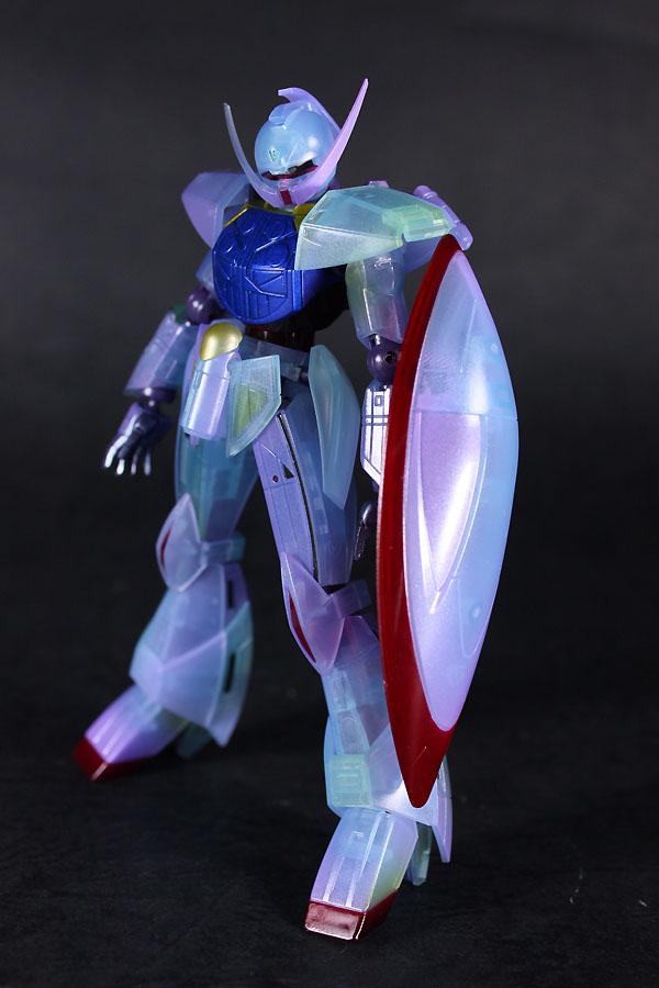 robot∀moon037