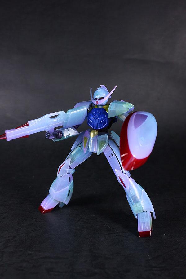 robot∀moon039
