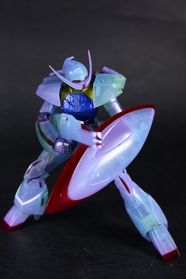 robot∀moon040