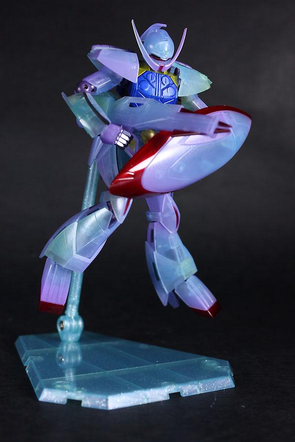 robot∀moon041