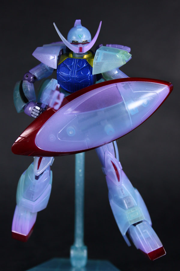 robot∀moon042
