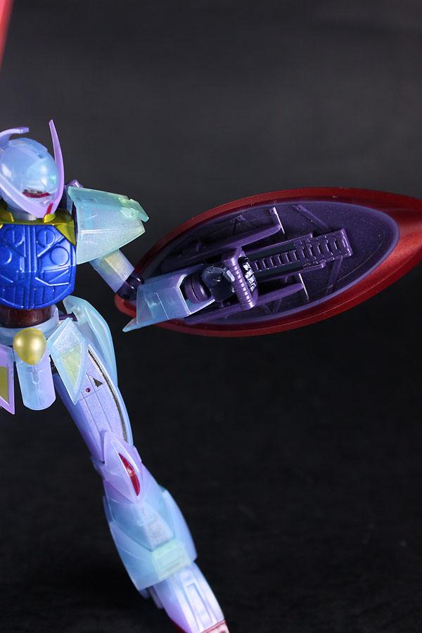 robot∀moon045