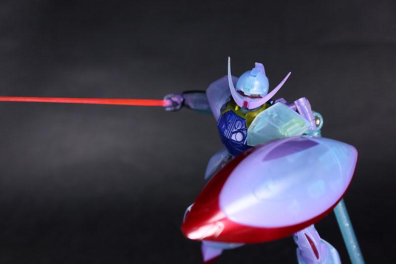 robot∀moon046