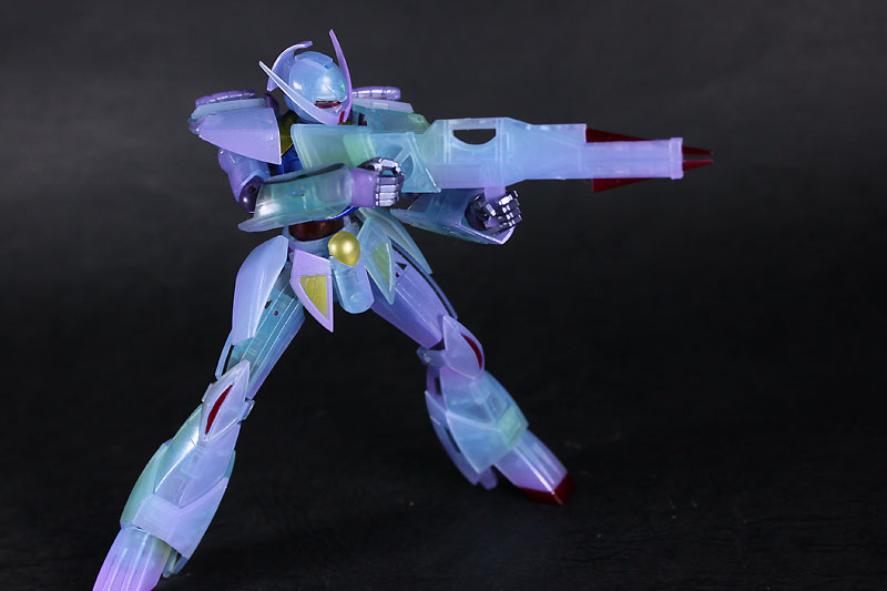 robot∀moon048
