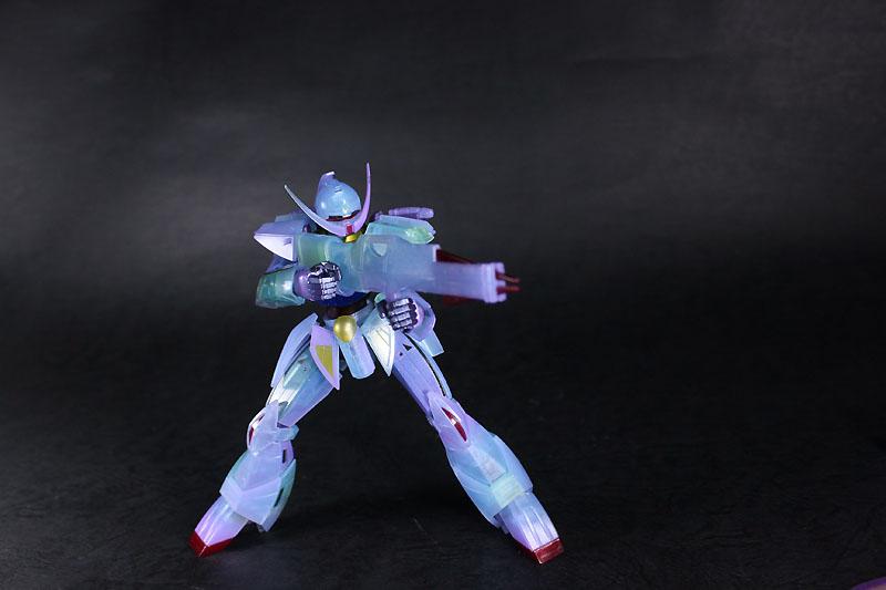 robot∀moon047