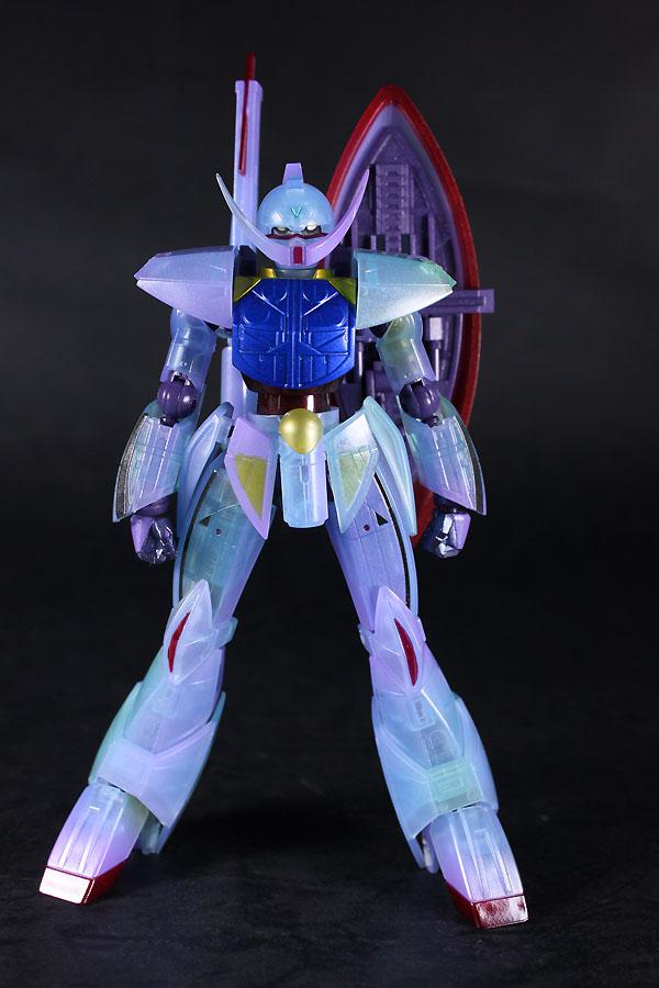 robot∀moon049