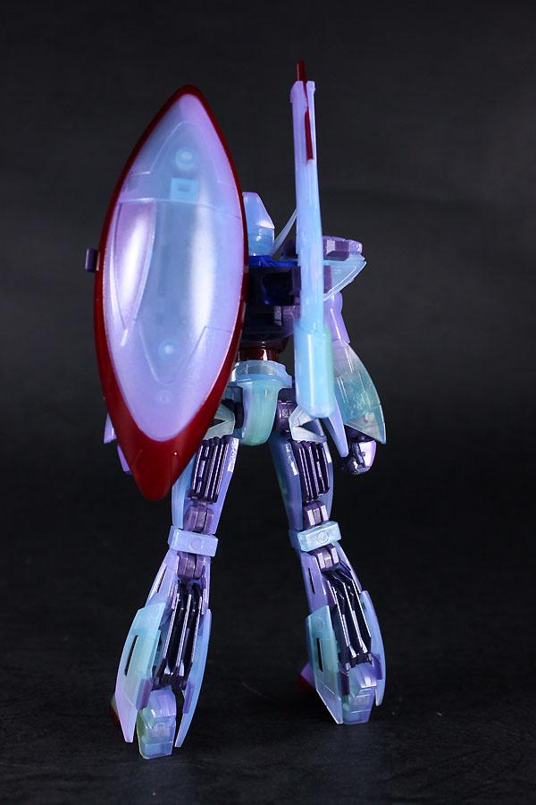 robot∀moon050