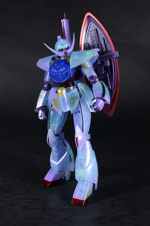 robot∀moon051