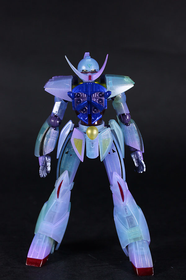 robot∀moon052