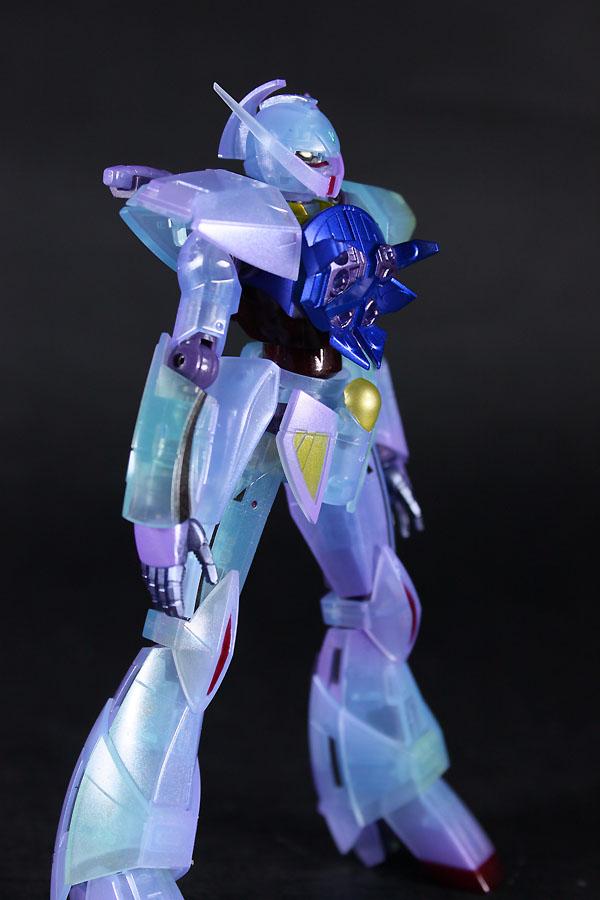robot∀moon053