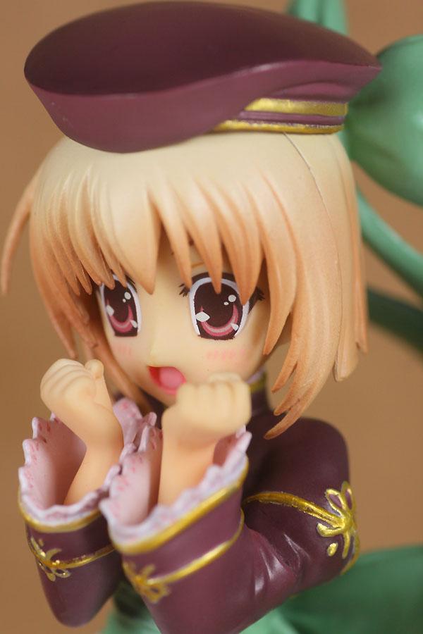 kotobukihawawa024.jpg