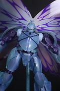 robotmoonxtop_20100428213450.jpg