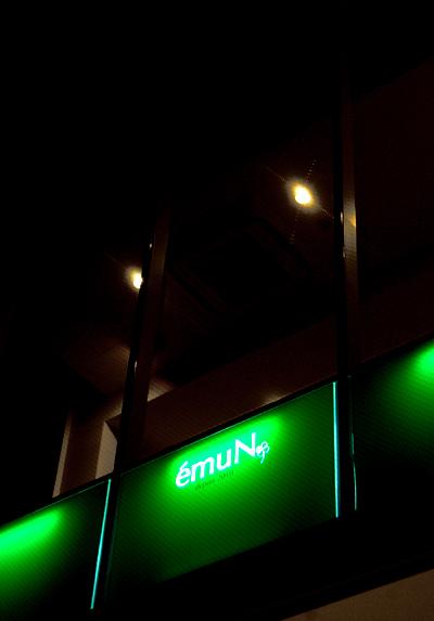 emuN-11.jpg