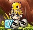 Maple100313_171728.jpg