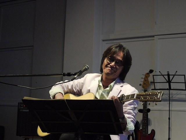 光明寺 2010.3.27_027